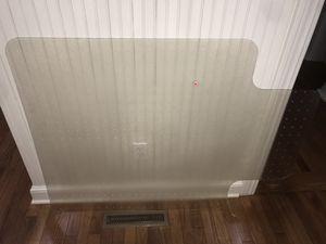 Floor Mat : MUST GO for Sale in Mishawaka, IN