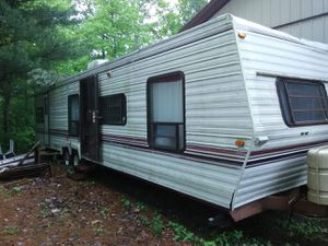 Camper for Sale in Manchester, MD