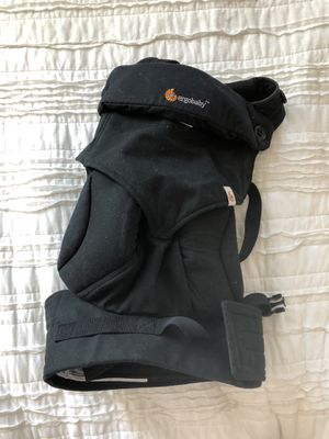 ERGO 360 BABY CARRIER for Sale in Washington, DC