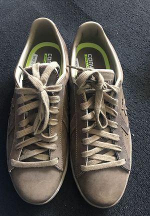 Converse sneakers for Sale in Columbus, OH