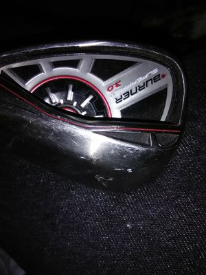 Talermade golf club A iorn for Sale in Buena Park, CA