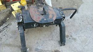 Truck hitch for Sale in Tampa, FL