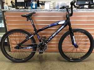 Intense Pro 24 BMX Bike for Sale in Boston, MA