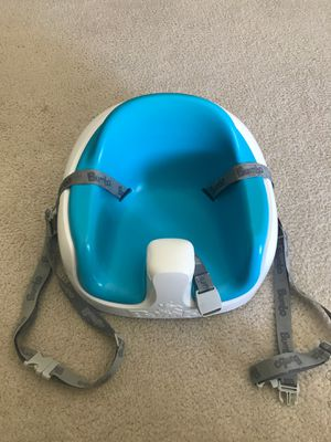 Bumboo chair for Sale in Tucson, AZ