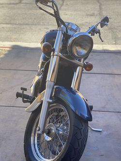 2004 kawasaki Vulcan 800 for Sale in Ontario,  CA