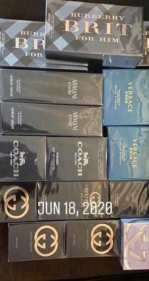 Fragrance plug 🔌 for Sale in La Porte, TX