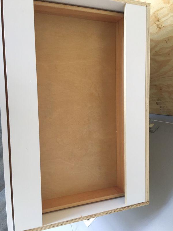 Wholesale kitchen cabinet and bathroom vanities for Sale ...