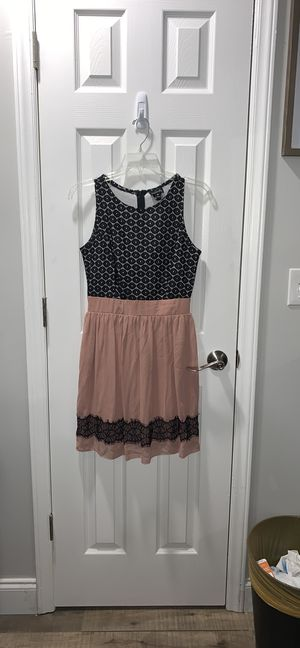 Women's Clothing. Size Small and Medium for Sale in Somerset, KY