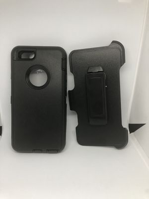 For iPhone 6 / iPhone 6s belt clip case funda cover for Sale in San Mateo, CA