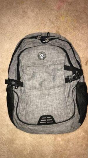Laptop Backpack, BRAND NEW!! for Sale in San Diego, CA