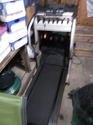 Treadmill and bike for Sale in Biddeford, ME