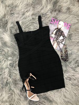 🌼 Asya Spaghetti strap/Bandage Dress 🌼 for Sale in Covina, CA