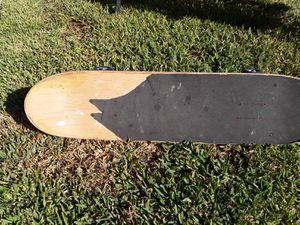 Sksteboard for Sale in Covina, CA