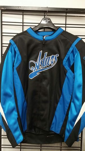 Alpinestars T-Magnum Jersey Motorcycle Street Jacket Size 3XL for Sale in Long Beach, CA