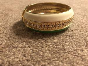 Bangle bracelet for Sale in Philadelphia, PA