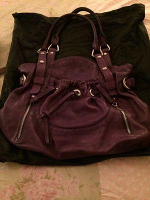 B Makowski bag/purse for Sale in Los Angeles, CA