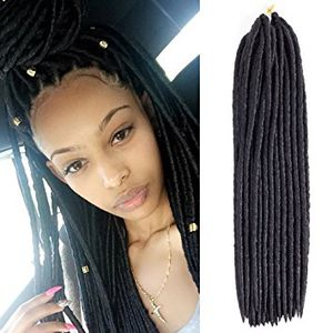 6 packs 24 each strand for Sale in Millersville, MD