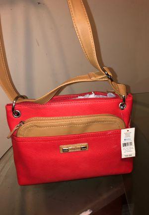 Rosetti purse for Sale in Fresno, CA