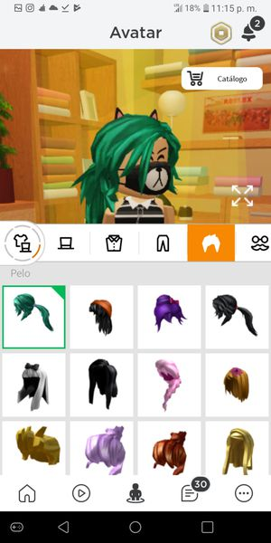 Selling my roblox acount for $200 for Sale in Price, UT