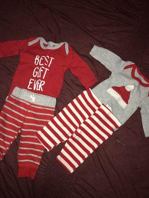 Baby boy clothes for Sale in Wenatchee, WA