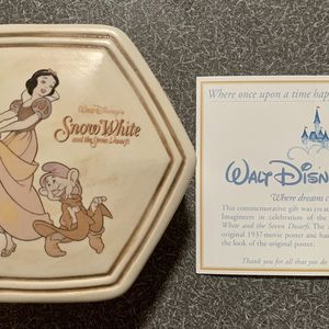 Disney Cast Member Holiday Celebration Token - 2007 for Sale in Orlando, FL