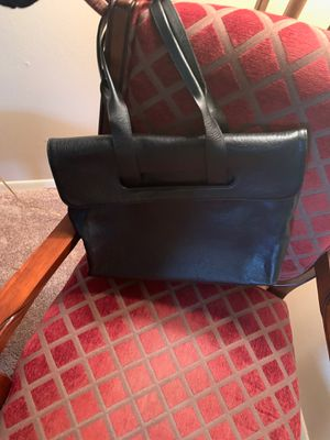 Casa Lopez Handbag for Sale in Wheaton, MD
