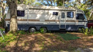 Good RV. $3500 for Sale in Kissimmee, FL