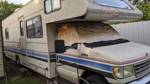 Jamboree Rv for Sale in Wichita Falls, TX