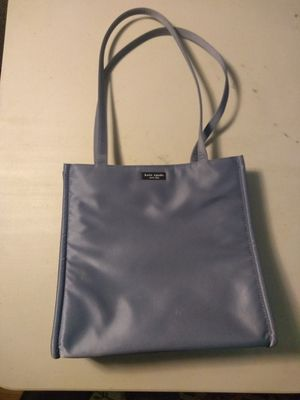 Kate Spade Bag for Sale in Creve Coeur, MO