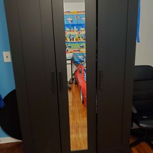Closet for Sale in East Haven, CT