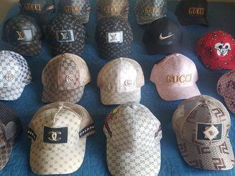 Hats for Sale in Edmonds,  WA