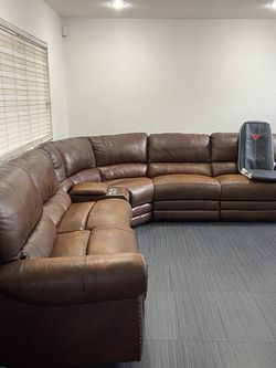Leather Couches for Sale in Glendora,  CA