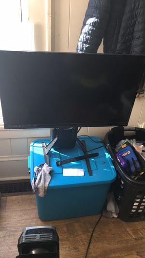 Flat screen for Sale in Bluefield, VA