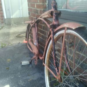 1967 Huffy Camero for Sale in Florence, AL