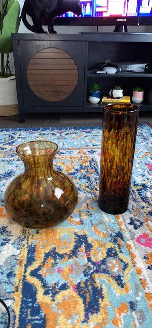 Pier 1 vase for Sale in Friendswood, TX
