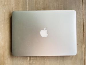 "Apple 13"" Retina MacBook Pro for Sale in Jonesboro, AR"