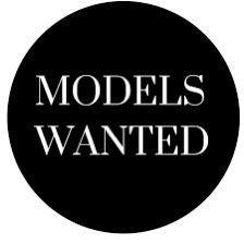 Models needed for training. Body waxing! for Sale in Los Angeles, CA