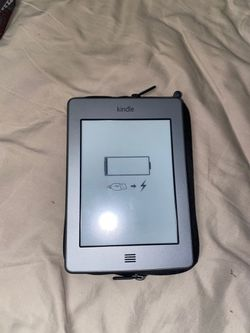 Amazon kindle for Sale in Largo,  FL