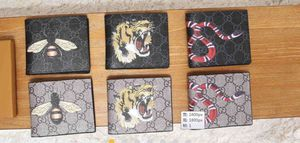 Gucci's Wallets for Sale in Tampa, FL
