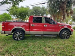 No scratch Ford F-150 2006 Superr for Sale in Irvine, CA