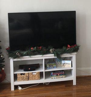 Insignia 55 inch 4K smart tv - firetv edition for Sale in Washington, DC