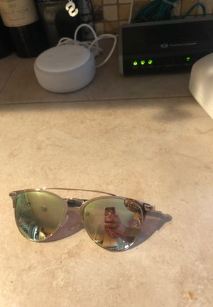 Maui Jim sunglasses for Sale in Lakewood, CO
