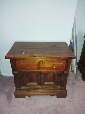 Free furniture for Sale in Reading, PA