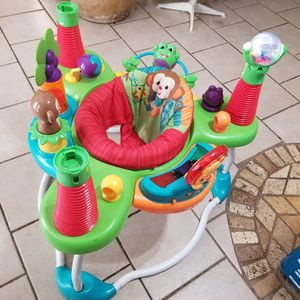 Baby Bouncer for Sale in Mesquite, TX