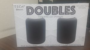 Bluetooth speaker, brand new for Sale in Buena Park, CA