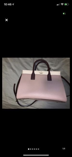 Kate Spade purse for Sale in Littleton, CO