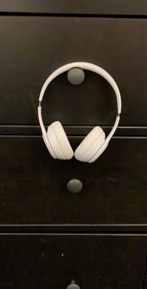 Beats solos 3 for Sale in Fort Lauderdale, FL