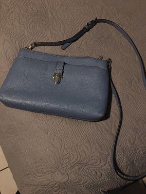 Mk purse for Sale in Riverside, CA