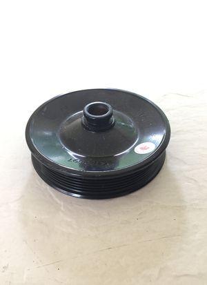 Power Steering Pump Pulley OEM for Sale in Eldersburg, MD