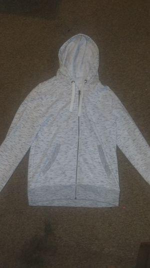 Sweatshirt for Sale in Orondo, WA
